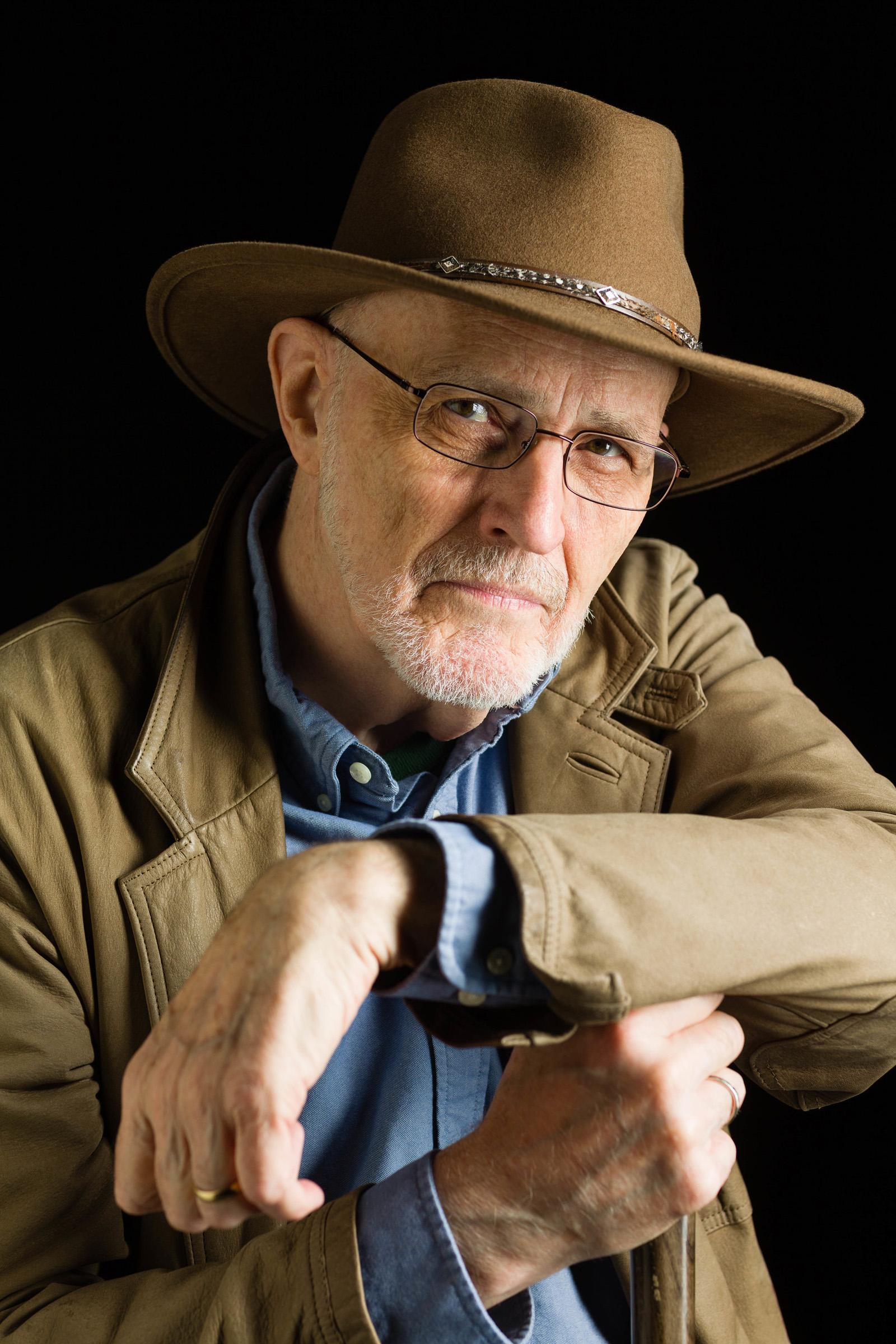 Richard Snodgrass